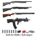 LOGO_STEEL DEFENDER SERIES GERMANTAC  CALIBER .68 & 4,5mm