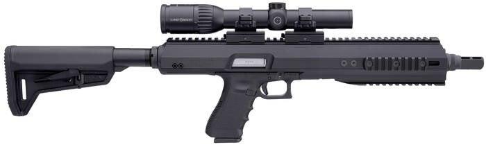 LOGO_USK-G Carabiner conversion kit