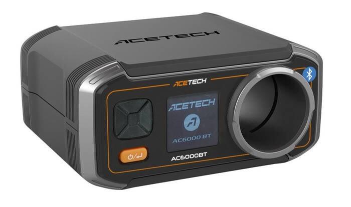 LOGO_Acetech AC6000 Chronograph