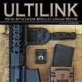 LOGO_UltiLink
