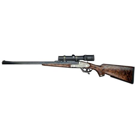LOGO_Scheiring - Rifles