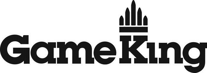 LOGO_GameKing®