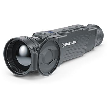 LOGO_Wärmebildmonokular Helion 2 XP50 Pro