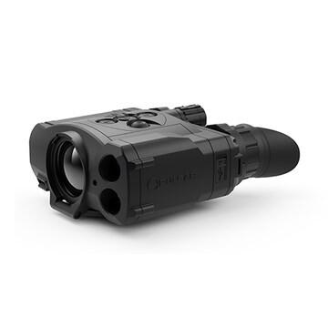 LOGO_ACCOLADE LRF Thermal imaging binoculars