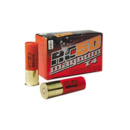 LOGO_Game Cartridges - Heavy Loads - RC 50 Magnum