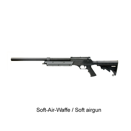 LOGO_Maruzen APS SR2 Long Range Version