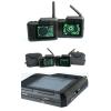 LOGO_T-Cube Motion Tracker Unit