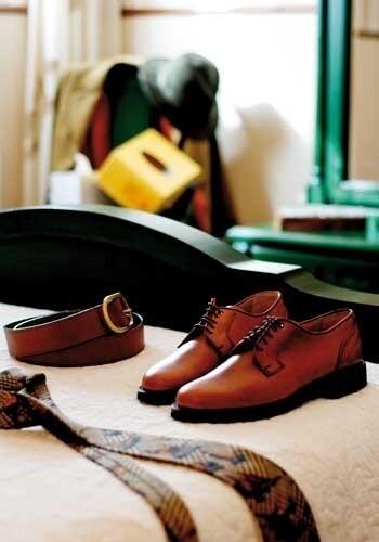 LOGO_Fußbekleidung