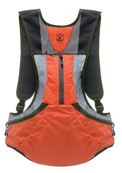 LOGO_R2271 Technical hunters vest