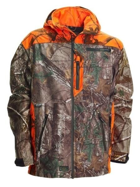 LOGO_Axton Camo/Blaze, jacket art: 14-119