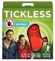 LOGO_Tickless Human