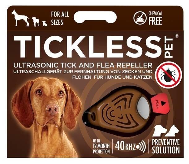 LOGO_Tickless Pet