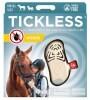 LOGO_Tickless Horse
