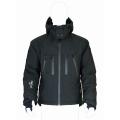 LOGO_UF PRO® Delta OL Jacket