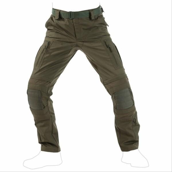 LOGO_UF PRO® Striker XT Combat Pants