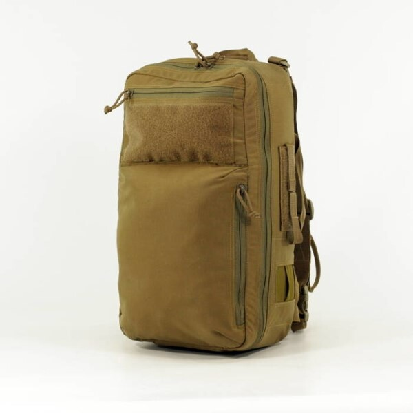 LOGO_Assault Aid Backpack Animus-Adapt