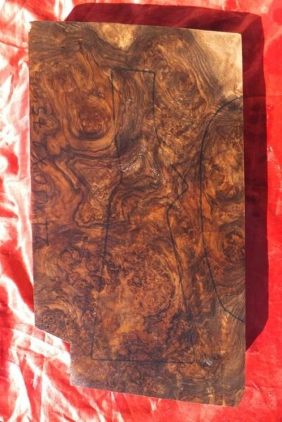 LOGO_Gunstock blanks burl
