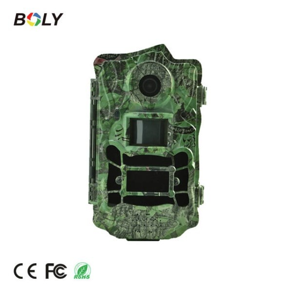 LOGO_Trail camera BG962-X30W