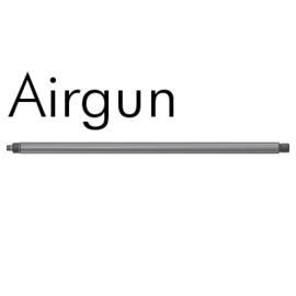 LOGO_Airgun barrels