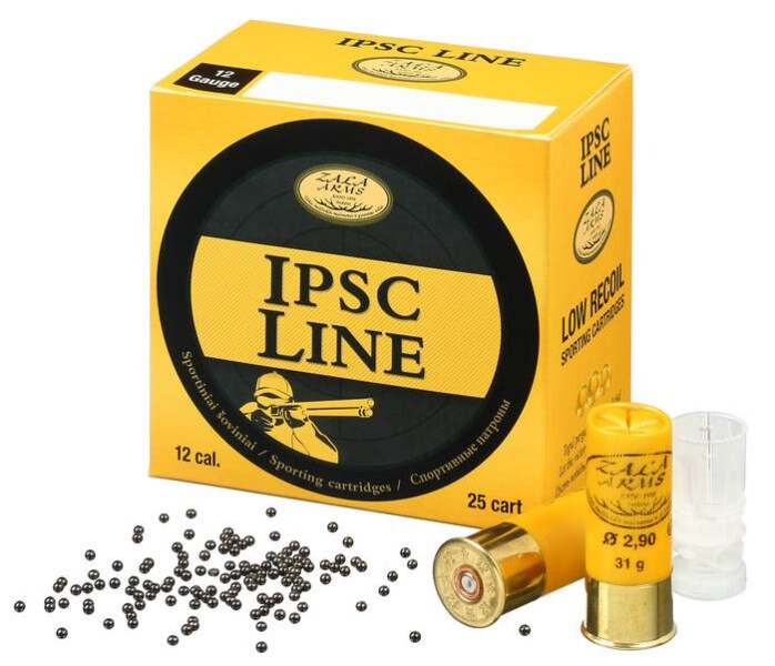 LOGO_Zala Arms IPSC 2,90mm (5,5)