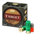 LOGO_Zala Arms Target