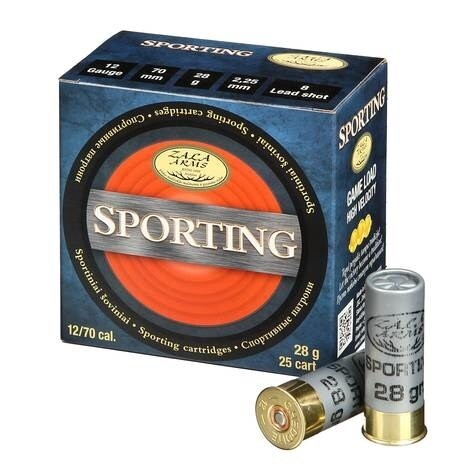 LOGO_Zala Sporting