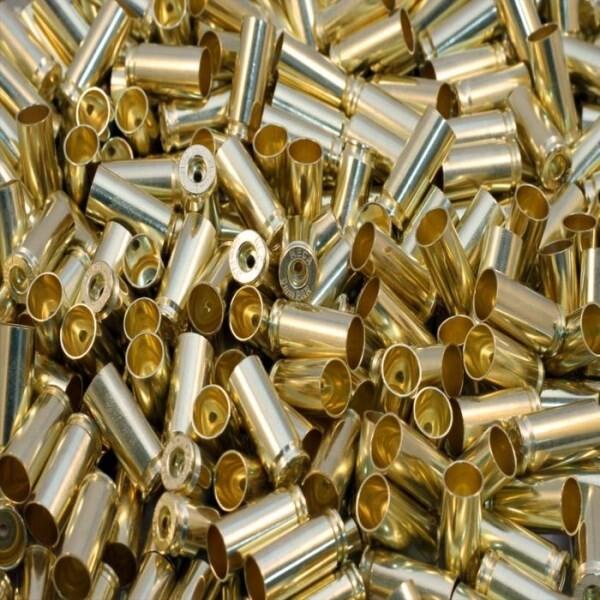 LOGO_Steel and Brass Pistol Cases