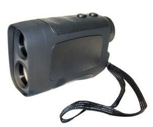 LOGO_Laser Rangefinder