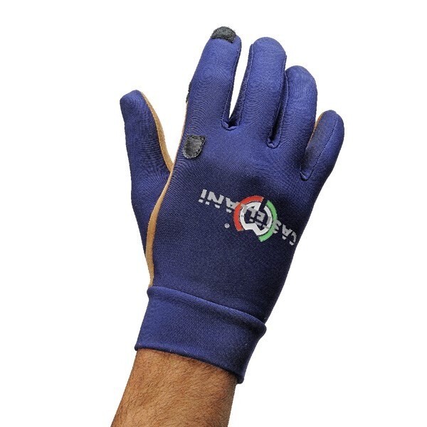 LOGO_Winter Glove