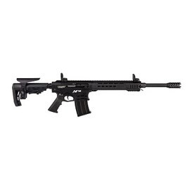 LOGO_CATMA ARMS MF-12 B1