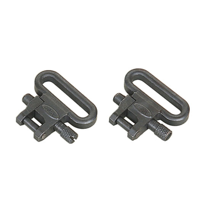 LOGO_Swivel Set