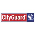 LOGO_City Guard