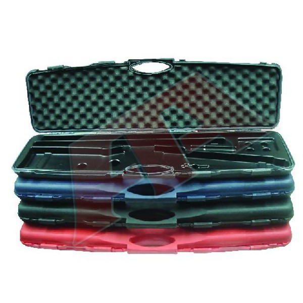 LOGO_Gun Bags