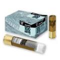 LOGO_Cartridges OVER 100 meters