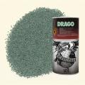 LOGO_Gunpowder-Drago