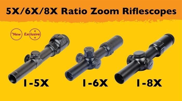 LOGO_Riflescopes