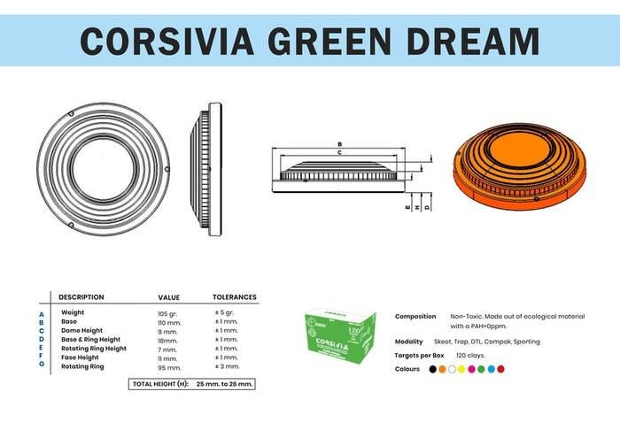 LOGO_GREEN DREAM CORSIVIA
