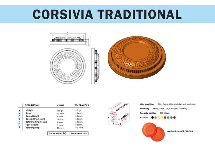 LOGO_TRADITIONAL CORSIVIA