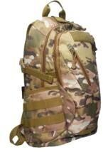 LOGO_Backpack