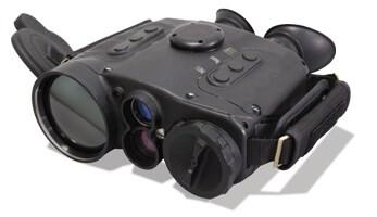 LOGO_S750M - Thermal Imaging Binocular