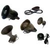LOGO_Professional trumpet specific for acquatics and animal