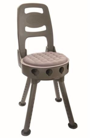 LOGO_Portable chair