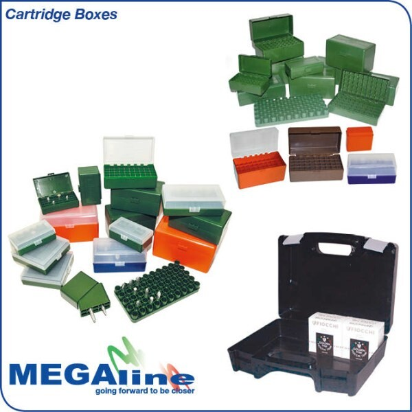 LOGO_AMMO BOX