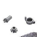 LOGO_Product 5