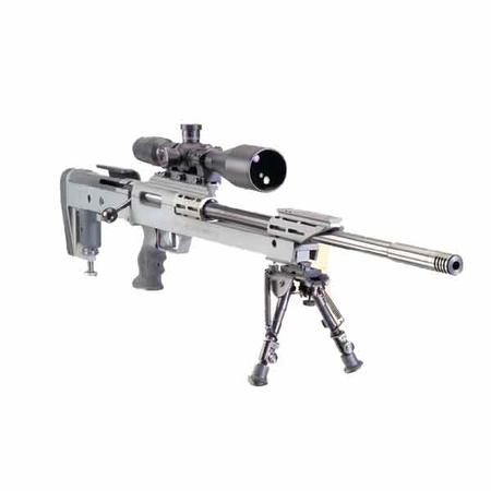LOGO_KS V Bullpup Sniper Mehrlader