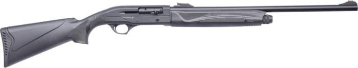 LOGO_Venator X Fidelio Slug Gas Operated Semiauto