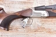 LOGO_K-500 DLX O&U Sporting Fully Adjustable Shotgun