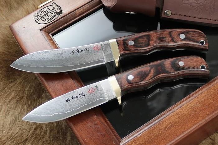 LOGO_KB-551 and KB-552 Subaru-Skinner