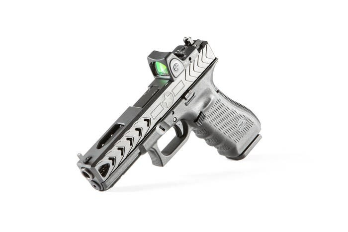 LOGO_SwitchSight Folding Pistol Sights