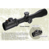 LOGO_Riflescope NSN02-2944MD